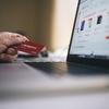 エポスカードでリボ払い変更→Pay-easy増額支払いで手数料ゼロ&ポイント2倍獲り