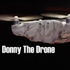 【Youtube】自我を持ったドローンを描いた SFショートフィルム「Donny The Drone」