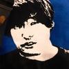 【ライブレポート】JINRO presents 岡崎体育ワンマンコンサート 「BASIN TECHNO」