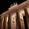 ぐるっと一周!ドイツ周遊をしてきたので、淡々と街を紹介していきます!