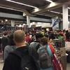 「Montreal Comic Con 2017」(モントリオール・コミコン)に行ってきた!