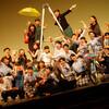 3期生、卒業公演ありがとうございました!!!