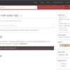 最新のNode-REDにtailノードがなくなったという話をしていましたが誤認でした(すみません)