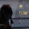 「Destiny 2」 シュールがタワーにやってきた (20/3/14)