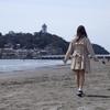 【江ノ島】《検証済み》完璧1日デートモデルプラン