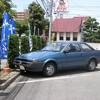 高騰した国産ネオクラシックスポーツカー3選