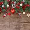 今年のクリスマス読みたい絵本3冊はこれ!