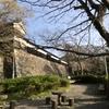 福岡城攻め 殺気に乏しい江戸時代の城と、同じく再現多門櫓