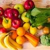 人の体は旬の食材と意外な関係がある!