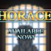 【無料配布ゲーム】Epic Gamesにて「Horace」が無料配布中!