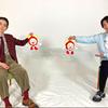 中村倫也company〜「2020年9月・めざましテレビ〜中村倫也トレンド」