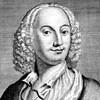 巨匠の合作!バッハがアレンジしたヴィヴァルディとは。バッハ『4台のチェンバロのための協奏曲 イ短調 BWV1065 』