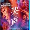 聖書に関連した物語。ナ・ホンジン監督、國村隼出演、映画「 哭声/コクソン」感想