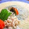【オススメ5店】中津市(大分)にあるふぐ料理が人気のお店