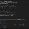 (R) suppressPackageStartupMessagesでライブラリをアタッチする際のメッセージを抑制する