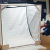 小物用の撮影スタジオキット(30cmサイズ)を使ってみた