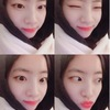 TWICE ダヒョン動画&画像/かわいい/和訳/公式VLIVE・インスタ・Twitter・SNS-20180308