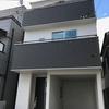 神戸市垂水区西舞子2丁目の新築戸建 3,080万円【仲介手数料無料】JR舞子駅徒歩13分。