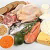NHKガッテン「たんぱく質」で体を強化!低栄養を防ぐための食事とは?