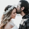 【成婚率業界No1】結婚相談所パートナーエージェントの料金や評判口コミは?