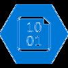 Azure Blob Storage を使った Static website の DevOps