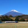 「太陽生命ウィメンズセブンズシリーズ2017富士山裾野御殿場大会」をアップ!