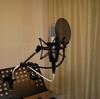 録音(レコーディング)のススメ