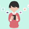 スマホで副業を安全にやりたい!お金を貯めるアプリ8選!