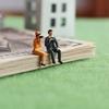 結婚したらお金のリテラシーを身につけなければと最近思うので、資産形成の基本知識を調べました。
