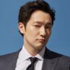 韓国俳優 : ソン・ソック