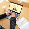 【ズーム(ZM)】テレワーク需要増加でウェブ会議サービスが急伸