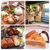 【オススメ5店】針中野・長居・西田辺・西成区・住吉(大阪)にあるカフェが人気のお店