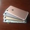 「iPhone 7」のモックがサードパーティのアクセサリメーカー製品開発用に登場?