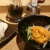 小樽の『宝すし』で美味しいお寿司を食したレポ