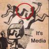 【its-media】パチスロ晒し屋ってのはこういうもんだぞっていう話し GINZA-S-Style2月15日