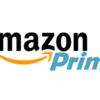 Amazonプライム会員になって5ヶ月経ちました。