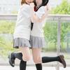 椎名春さん&小凪まゆさん(けいおん!合わせ) 2012/5/20TFT