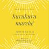 7月15日(月・祝)、kurukuruマルシェに出店します