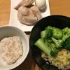 (77日目)100日間10kgダイエットのために修羅になる日記