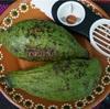 メキシコの果物 アボカド⁉︎