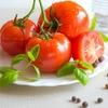 【健康】 妻が糖尿になりまして  #25  血糖値を下げる野菜!