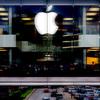 Apple、まもなく開幕、スペシャルイベント「It's show time」