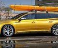 【VW新型アルテオン】「アルテオンR」設定へ!最新情報、シューティングブレーク、スペック、サイズ、価格は?