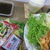 累計6.3㎏減量 こんにゃくご飯を食べてダイエット挑戦中 159日目