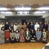 カワイ梅田教本セミナー