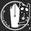 【MHX】モンスターの濃汁を効率的に集める!