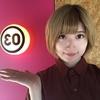 【新宿】2時間500円!「Booth Net cafe」Wi-fi&充電設備の超オシャレSPOT!