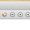 【MusicUnlimited】Chrome ExtensionsでMusic Unlimitedで再生してる曲をつぶやく