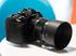 マイクロフォーサーズ25mm単焦点レンズ対決(LUMIX G 25mm/F1.7 vs 25mm F1.2 PRO)