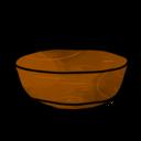 サダラのゲームブログ